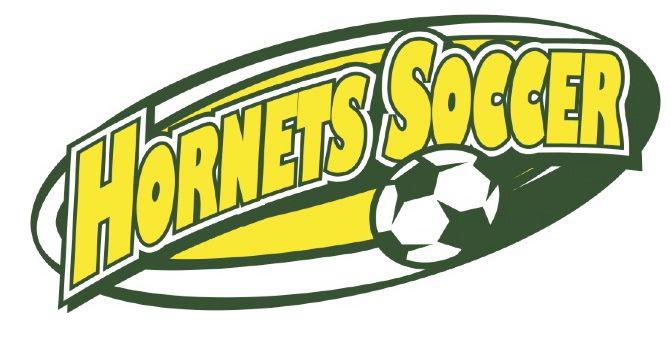 HornetsSoccer_Logo_Hover