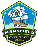 MYS_ColumbusCup_Logo_2016_small2