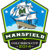 Tournament Logo 2014